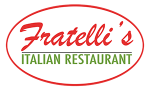 Fratelli's Pizza North Hills